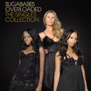 SUGABABES/OVERLOADED/Sugababes