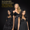 Overloaded (International Non-EU Version)/Sugababes
