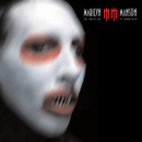 The Golden Age Of Grotesque (Intl Only Version)/Marilyn Manson