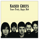 Admire You/Kaiser Chiefs