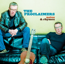 Notes & Rhymes/The Proclaimers