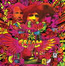Disraeli Gears (Remastered)/Cream