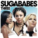 スリー/Sugababes
