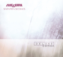 Seventeen Seconds (Deluxe Edition)/The Cure
