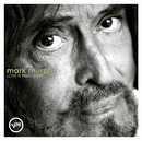 MARK MURPHY/LOVE IS/Mark Murphy
