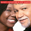 RANDY CRAWFORD,JOE S/Randy Crawford, Joe Sample