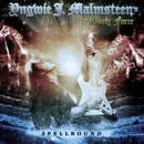 Spellbound/Yngwie Johann Malmsteen