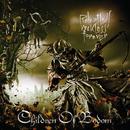 リレントレス・レックレス・フォーエヴァー/Children Of Bodom