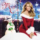 メリー・クリスマスIIユー/Mariah Carey
