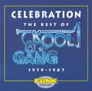 Celebration: The Best Of Kool & The Gang (1979-1987)/Kool & The Gang
