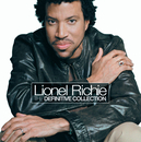 The Definitive Collection (International 2CD Version)/Lionel Richie