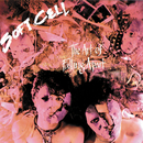 THE ART OF FALLING A/Soft Cell