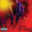 スカーズ・オン・ブロードウェイ/Scars On Broadway