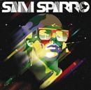 ブラック・アンド・ゴールド(アコースティック)/Sam Sparro