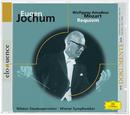Mozart: Requiem K.626 (Eloquence)/Irmgard Seefried, Gertrude Pitzinger, Richard Holm, Kim Borg, Wiener Staatsopernchor, Wiener Symphoniker, Eugen Jochum