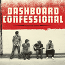 Alter The Ending/Dashboard Confessional