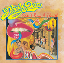 Can't Buy A Thrill/Steely Dan