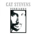 Foreigner (Remastered)/Cat Stevens