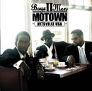 モータウン~ヒッツヴィルUSA/Boyz II Men