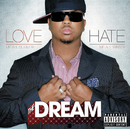 ラヴ・ヘイト/The-Dream
