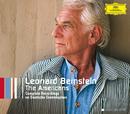 ザ・アメリカンズ/バーンスタイン/Leonard Bernstein, Various Orchestras