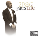 Pac's Life/2Pac