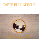 Catch Bull At Four (Remastered)/Cat Stevens