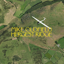 Hergest Ridge (Single Disc Version)/Mike Oldfield
