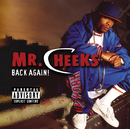 Back Again (feat. Mario Winans)/Mr.Cheeks