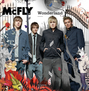 Wonderland (Japanese edition)/McFly