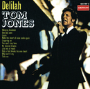 Delilah/Tom Jones