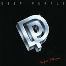 パーフェクト・ストレンジャーズ/Deep Purple