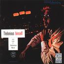 セロニアス・ヒムセルフ+1/Thelonious Monk