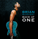 Back At One/Brian McKnight