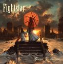 グランド・ユニフィケーション -大統一-/Fightstar