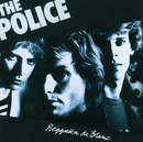 Reggatta De Blanc (Remastered)/Sting, The Police