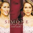 Das Beste und mehr/Simone