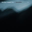 M.CRISPELL TRIO/STOR/Marilyn Crispell Trio
