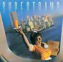SUPERTRAMP/BREAKFAST/Supertramp