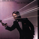 Man On The Line/Chris De Burgh