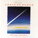 Flying Colours/Chris De Burgh