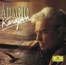アダージョ・カラヤン・プレミアム/Berliner Philharmoniker, Herbert von Karajan