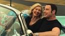 I Think You Might Like It(Closed-Captioned)/John Travolta, Olivia Newton-John