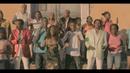 Bons Baisers De Fort De France/La Compagnie Créole featuring Les Petits Chanteurs D'Asnieres