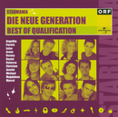 Best Of Qualification/Die neue Generation