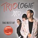 Triologie - The Best Of Trio/Trio