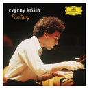 FANTASIES AND CONCER/Yevgeny Kissin