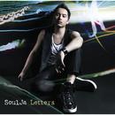 Letters/SoulJa