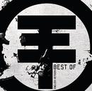 Best Of (English Version)/Tokio Hotel