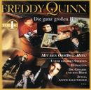 Die Ganz Grossen Hits/Freddy Quinn